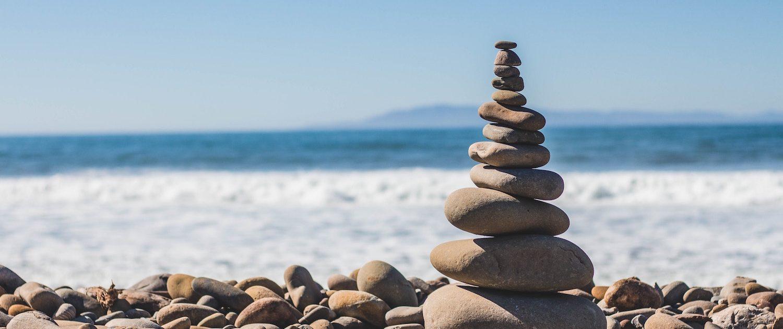Wat is rebalancing